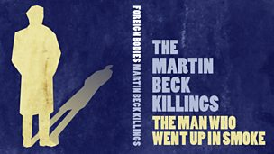 The Martin Beck Killings