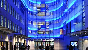 Image for Call You and Yours: How can the BBC regain your trust?
