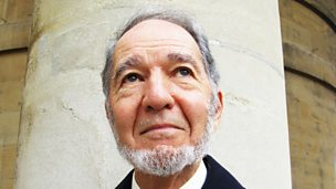Image for Jared Diamond