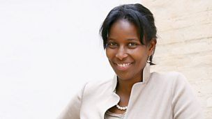 Image for Ayaan Hirsi Ali; Tracy-Ann Oberman