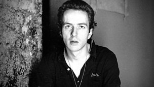 Image for Strummer and Me