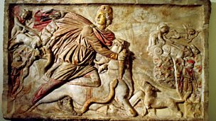 Image for The Cult of Mithras