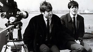 Image for The Beatles