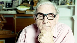 Image for Cue! Eric Sykes: In Touch