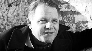 Image for Forgetting a Revolutionary: Lawrence Durrell at 100