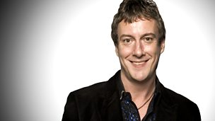 Image for Stephen Tompkinson
