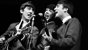 Image for Beatles