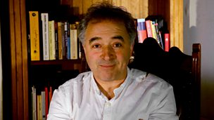 Image for Welcome to 500 Words, Frank Cottrell Boyce!