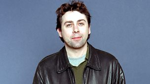 Image for Sean Hughes; John McCarthy with Robin Hanbury-Tenison; Tamasin Day-Lewis's Inheritance Tracks