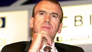Image for Sir Terry Leahy