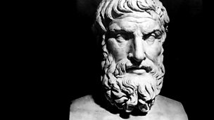 Image for Epicureanism