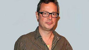 Image for Hugh Fearnley-Whittingstall, insurance fraud and the cut flower trade