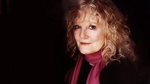 Image for Petula Clark, Jo Wood