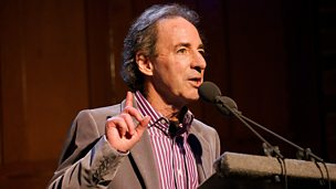 Image for With Harry Shearer