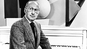 Image for Sammy Cahn