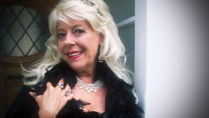 Image for Julie Goodyear