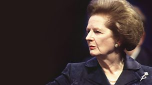 Image for What Thatcher Did Next