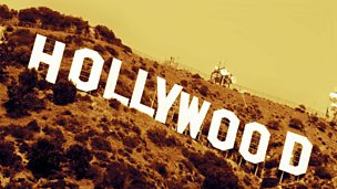 Image for Mr Capra Goes to Hollywood