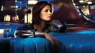 Image for Madeleine Peyroux in Concert