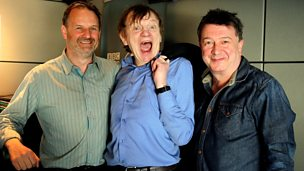 Image for With Mark E Smith