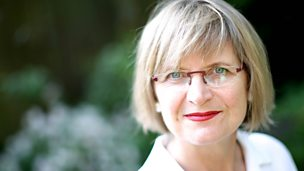 Image for A Life Through Wine: Jancis Robinson
