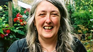 Image for Mary Beard