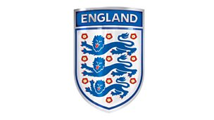Image for Glenn Hoddle - The Future of England Football