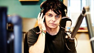 Image for With Gary Numan