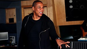 Image for Jay-Z Part 4, Plus Vs. Pete Tong