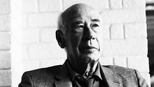 Image for Playing Ping Pong with Henry Miller