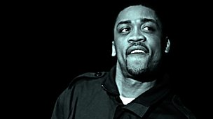 The Story of Wiley