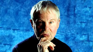 Image for Derek Jacobi; Naomi Watts on Diana; Orphan Black