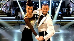 Image for Strictly in 60: Week Four