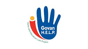 Image for Pudsey Pays Out: Govan Help