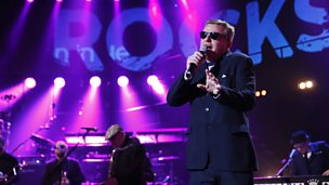 Image for Madness - My Girl 2 at Children in Need Rocks 2013