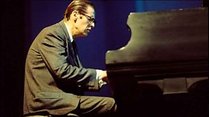 Image for Bill Evans (1929-1980)