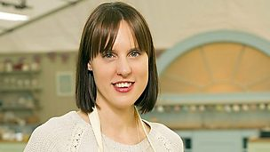 Image for Frances Quinn: Celebrity Interview