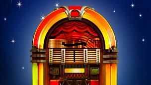 6 Music's Jukebox