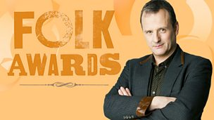 Image for BBC Radio 2 Folk Awards