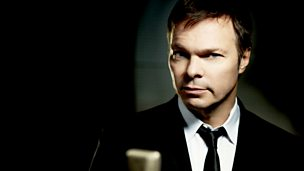 Image for Pete Tong With Skrillex On The Phone