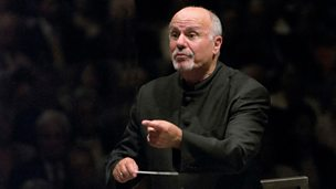 Image for Christopher Rouse: Karolju