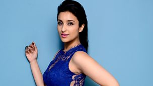 Image for Parineeti Chopra talks all things Hasee Toh Phasee