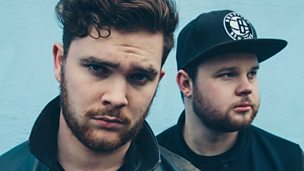Image for Royal Blood - Little Monster