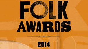 Image for Does folk music have a future on Radio 2?
