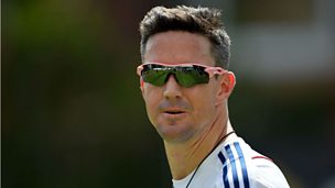 Image for Delhi Daredevils coach on how he plans to manage Pietersen