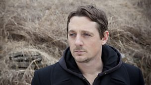 Image for Sturgill Simpson - Water in a Well