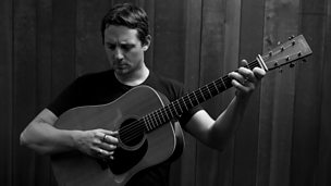 Image for Sturgill Simpson - Life Ain't Fair and the World is Mean