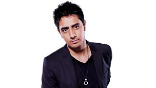 Yasser