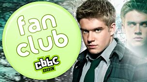 wolfblood-fan-club_304x171.jpg