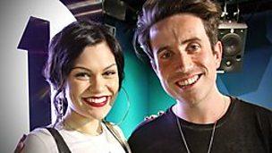 Radio 1: Call or Delete